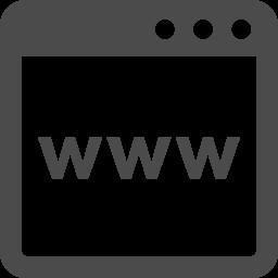 WEBからのご登録