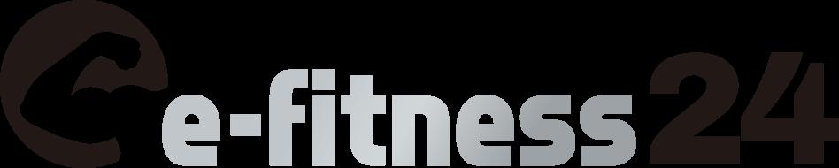 e-fitness24-イーフィットネス24