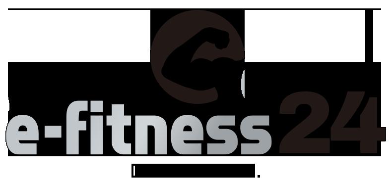 e-fitness24への入会お申込み・お問い合わせ