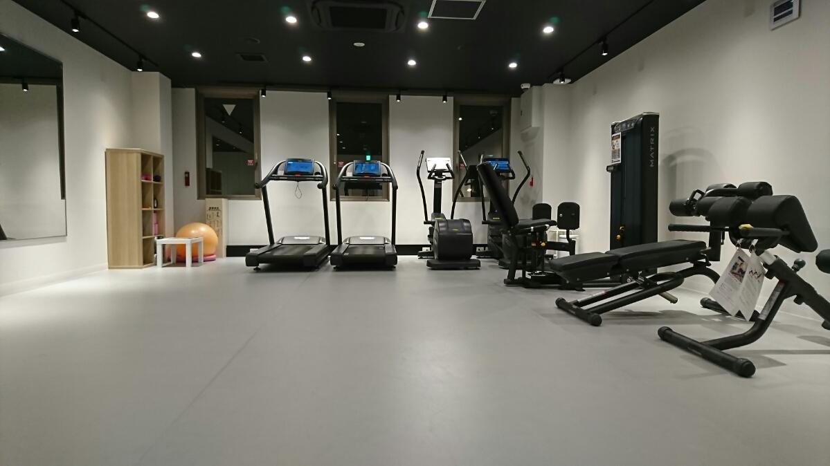 e-fitness24の画像